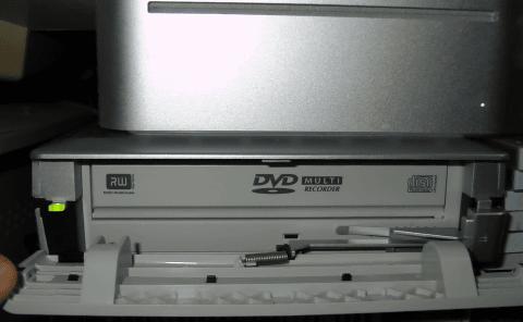sw 9574 c ファームウェア